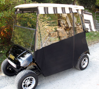 similiar robin engines ez go 350cc keywords for e z go golf carts 350cc on robin engines ez go 350cc