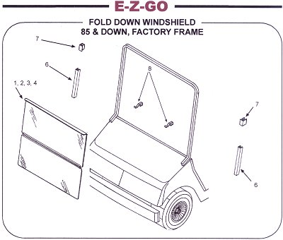 Columbia Par Car Engine further 1983 Ezgo Golf Cart Wiring Diagram moreover 36 Volt Wiring Diagram For Forward And Reverse Switch in addition Club Car Golf Cart Wiring Diagram moreover Ge Wiring Forward Reverse Switch. on ezgo golf cart forward reverse switch wiring diagram