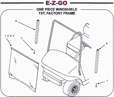 wiring harness for golf cart with Golf Cart Club Wiring Diagram on Wiring Diagrams For Golf Carts together with Electric Club Car Wiring Diagram besides Ezgo Radio Wiring Diagram together with Wiring Diagram Emg 81 85 moreover How Much Is An Alternator For A 2004 Ford Focus.
