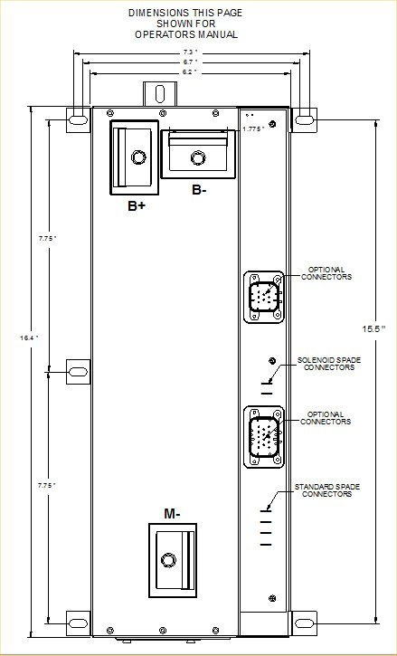 columbia par car electrical diagram columbia image 2008 columbia par car wiring diagram 2008 auto wiring diagram on columbia par car electrical diagram