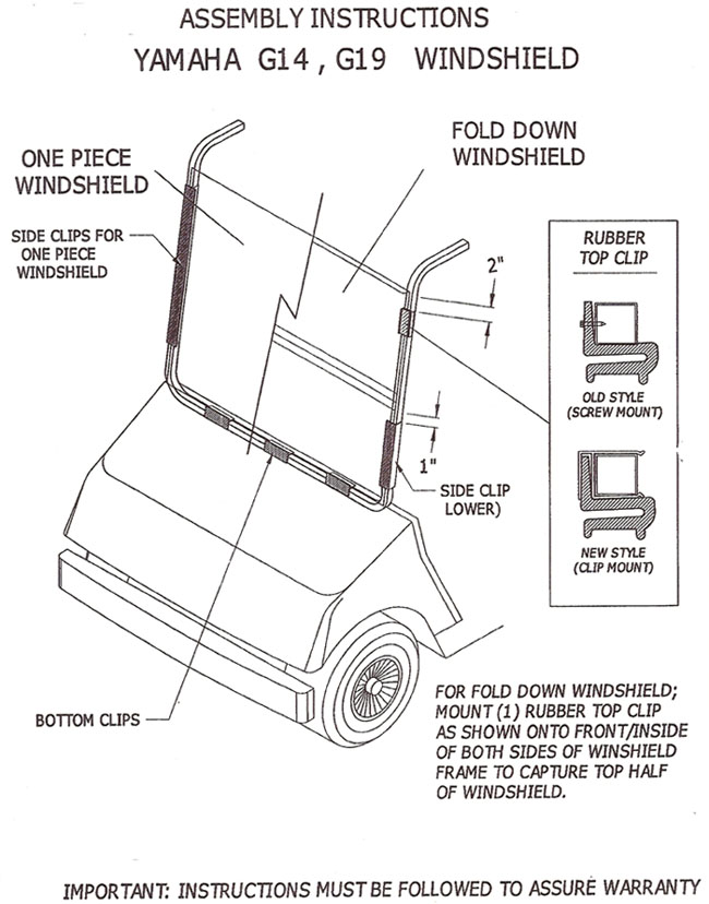 Ez Golf Carts Dimensions Wiring