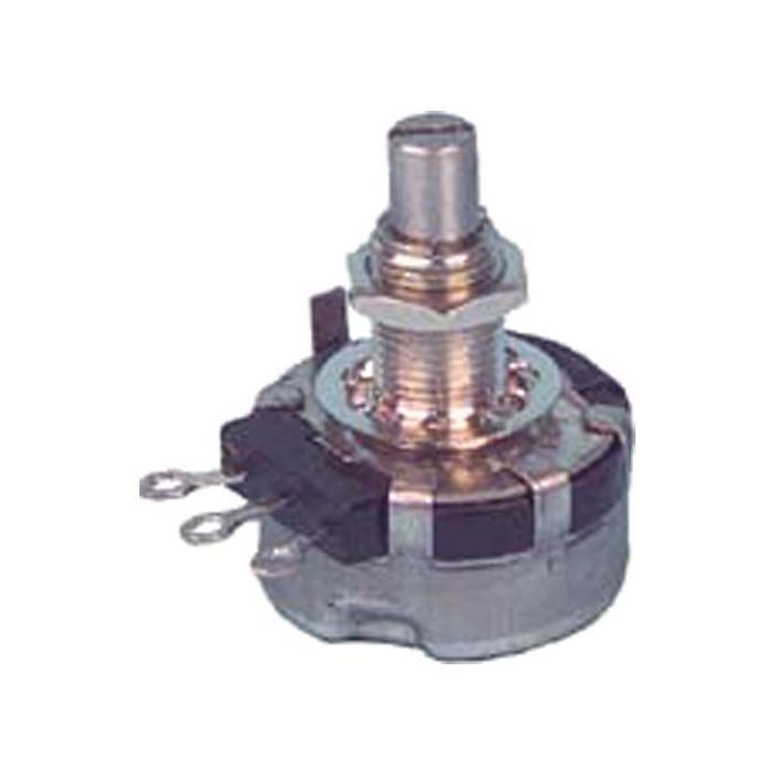Universal Electronic Speed Control Parts