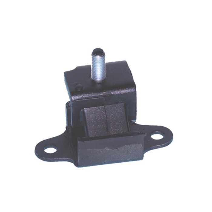 Motor (Engine) Mounts
