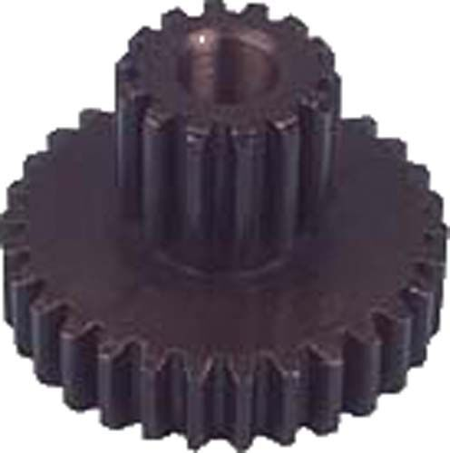 Steering Boxes, Gears, and Assemblies