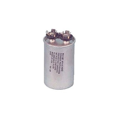 Capacitors For Golf Carts Lsvs And Utility Vehicles Battery Charge Controller Golfcarcatalog Com