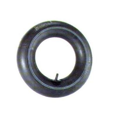 Inflatable Innertubes
