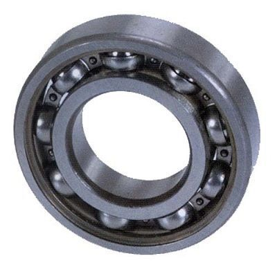 Transmission and Differential Bearings
