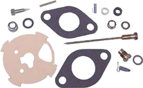 Cushman Carburetors and Rebuild Kits