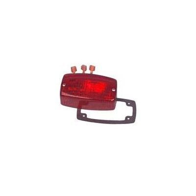 Club Car Replacement Light Parts
