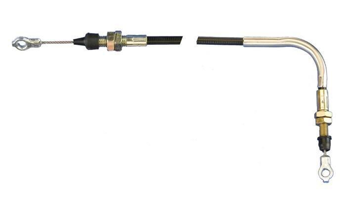 EZGO Accelerator Cables and Parts