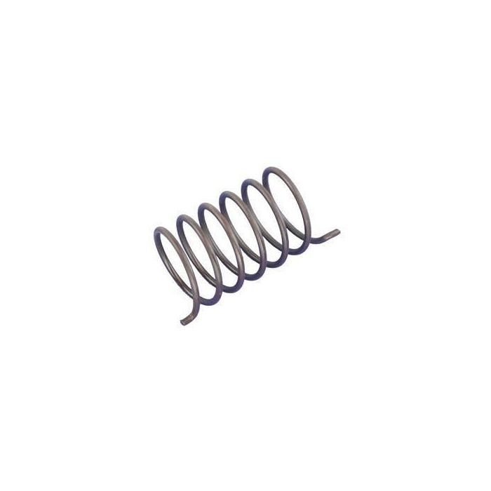 EZGO 91-Up 4 Cycle Driven Clutch Compression Spring